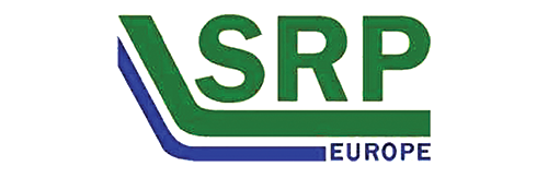 services/corrugating/srp-europe/